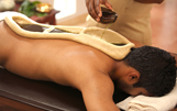 excellent ayurvedic hospital in calicut
